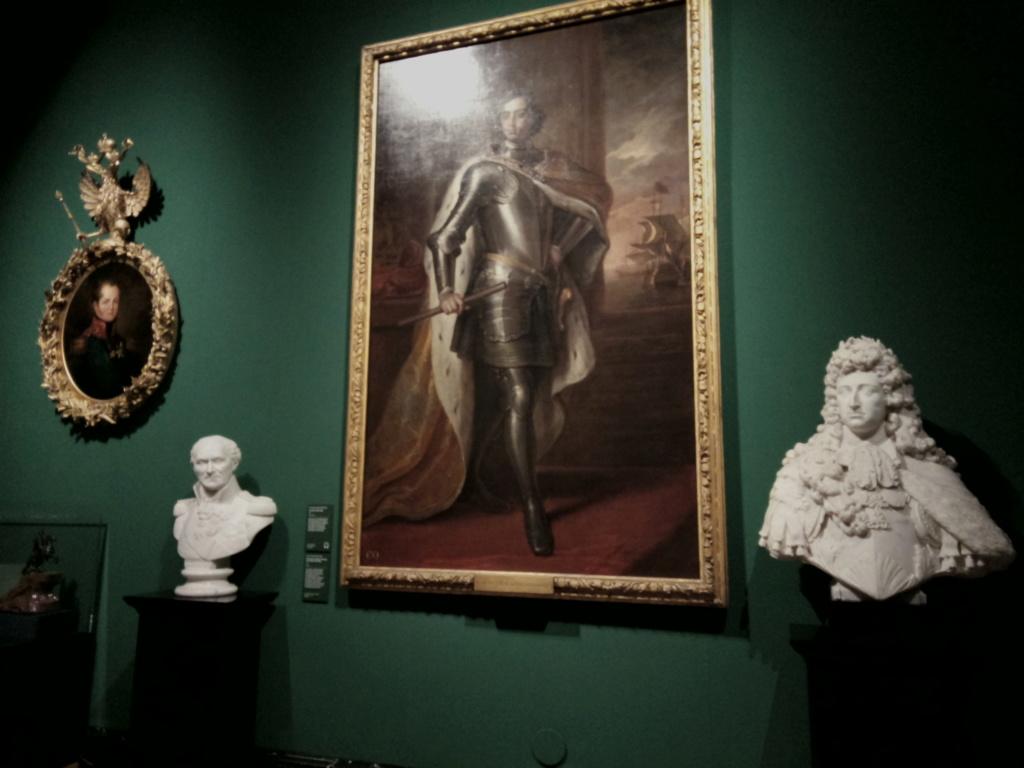 Queen's Gallery 2018-298
