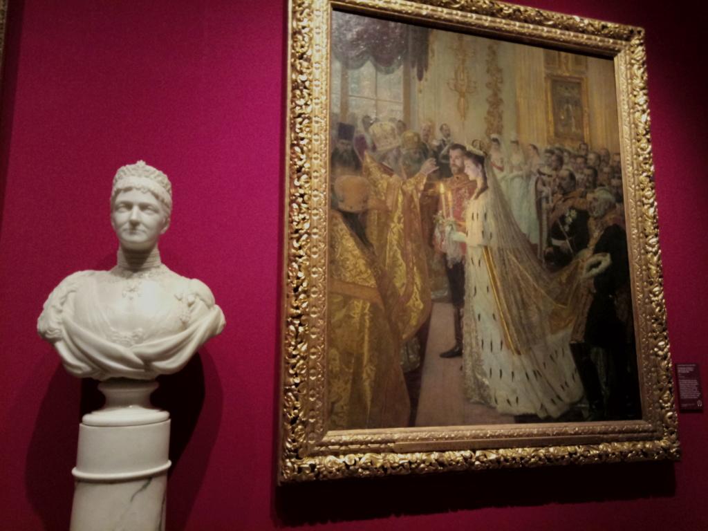 Queen's Gallery 2018-310
