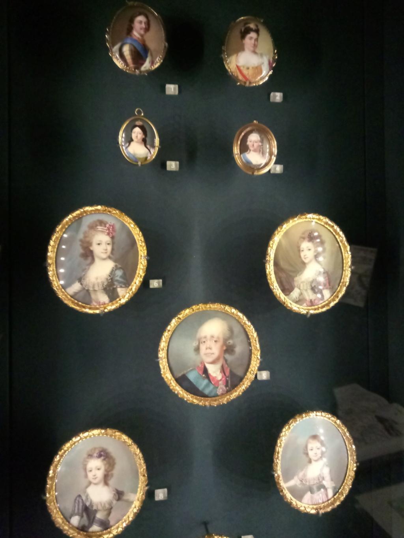 Queen's Gallery 2018-316