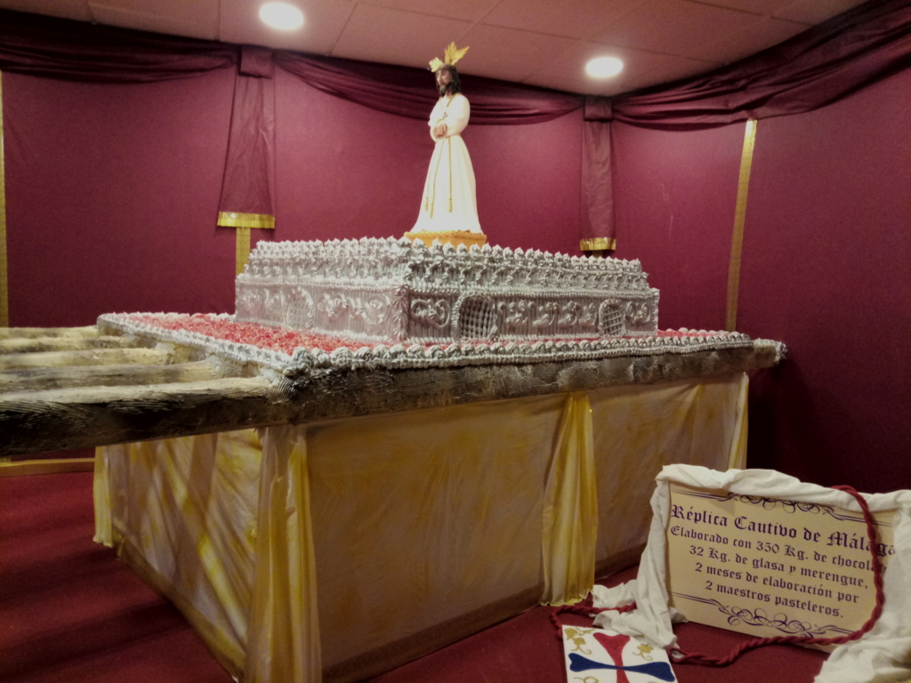 Museos comestible/bebibles de Rute 2018-381