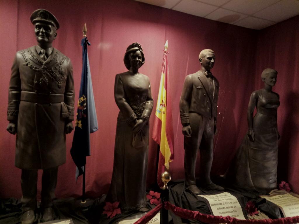 Museos comestible/bebibles de Rute 2018-390
