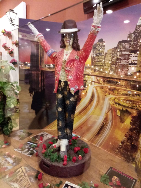Museos comestible/bebibles de Rute 2018-394