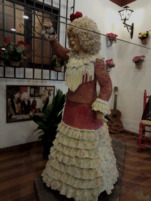 Museos comestible/bebibles de Rute 2018-397