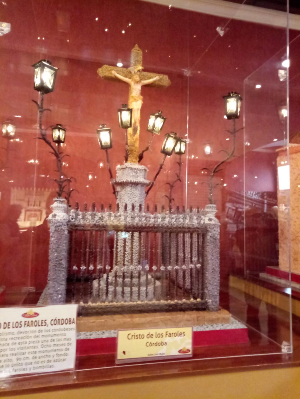 Museos comestible/bebibles de Rute 2018-399