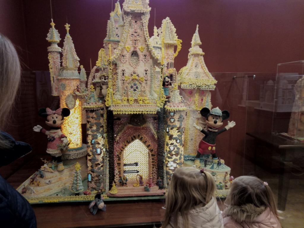 Museos comestible/bebibles de Rute 2018-405