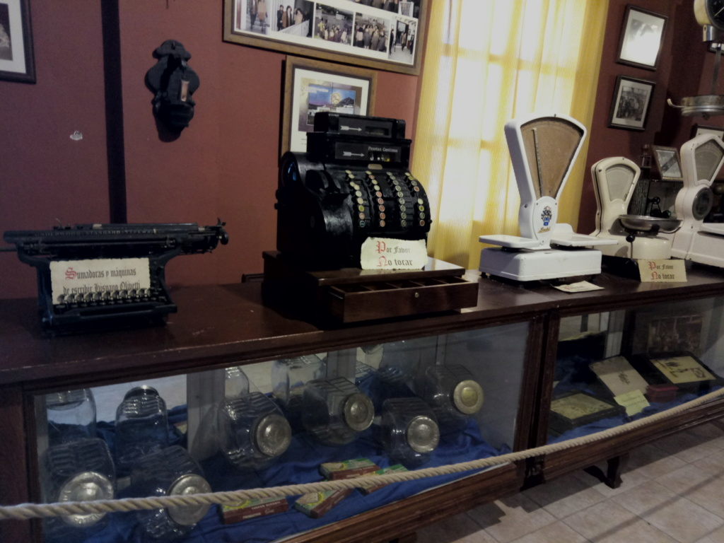 Museos comestible/bebibles de Rute 2018-408