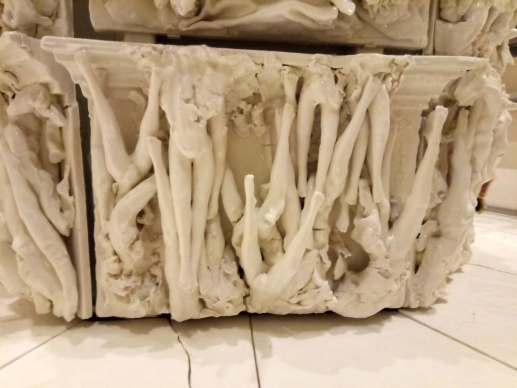 Museo Victoria & Alberto, Londres 2018-461