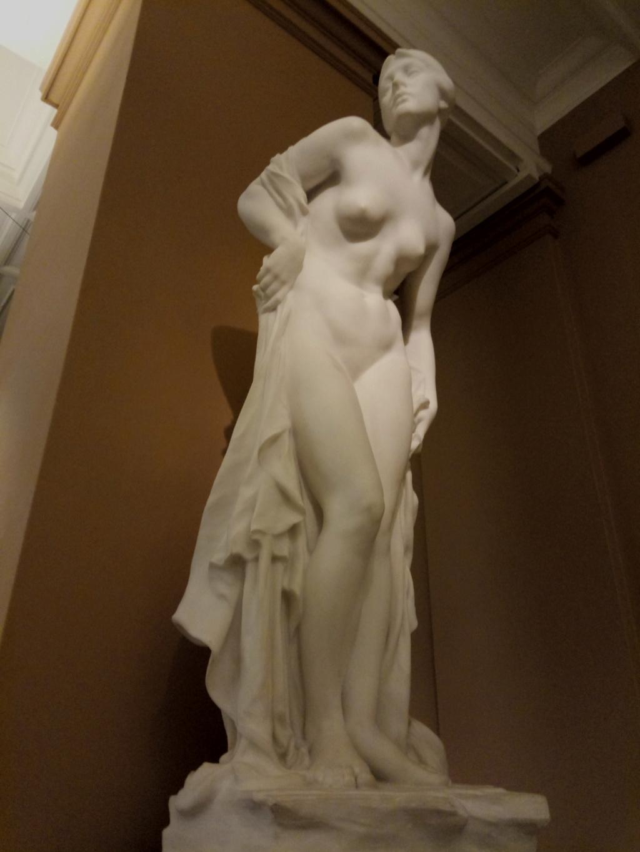 Museo Victoria & Alberto, Londres 2018-475
