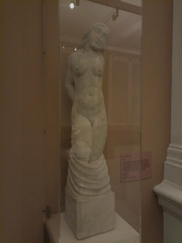 Museo Victoria & Alberto, Londres 2018-476