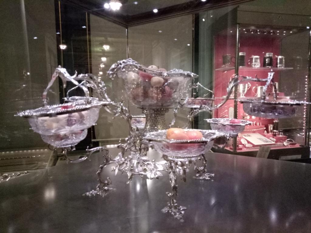 Museo Victoria & Alberto, Londres 2018-478