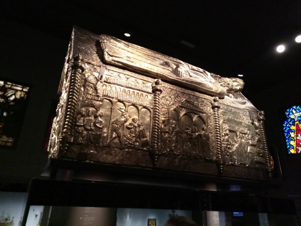 Museo Victoria & Alberto, Londres 2018-482