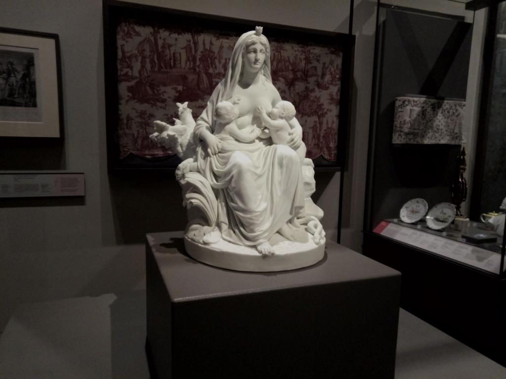 Museo Victoria & Alberto, Londres 2018-488
