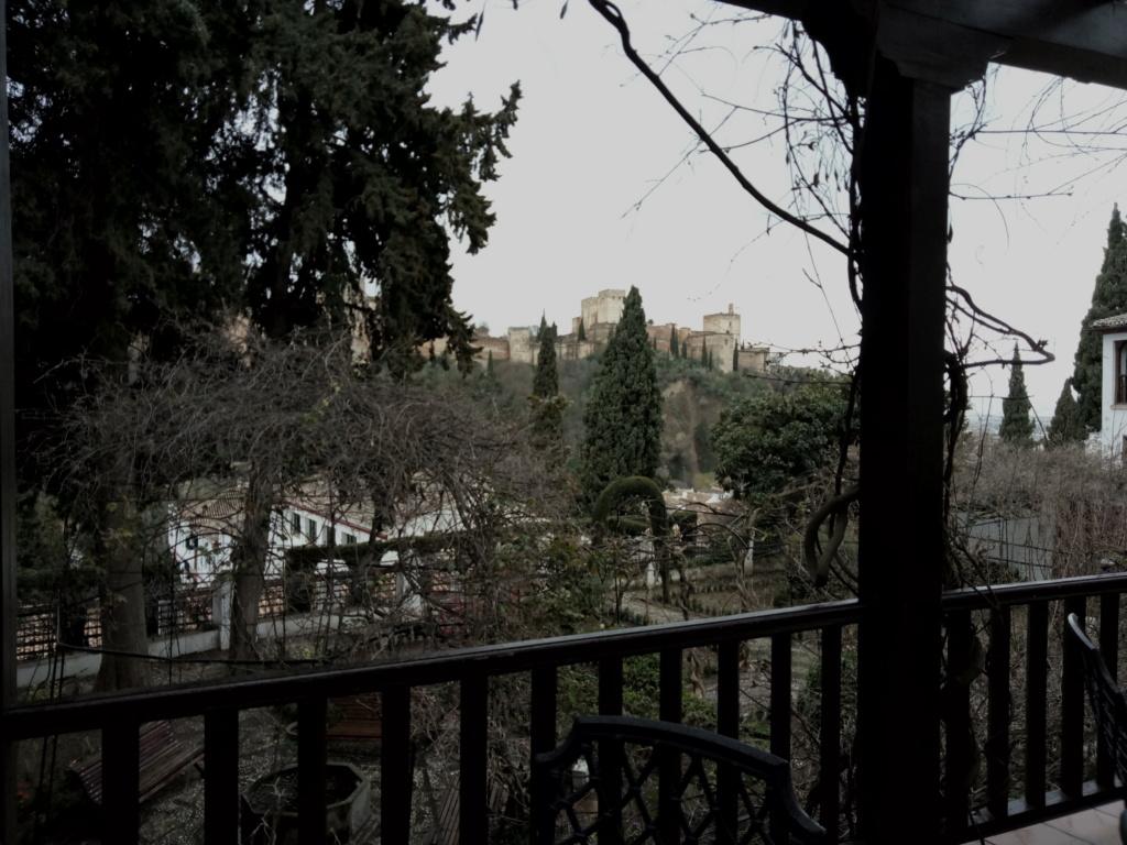 La Alhambra secreta 2018-490