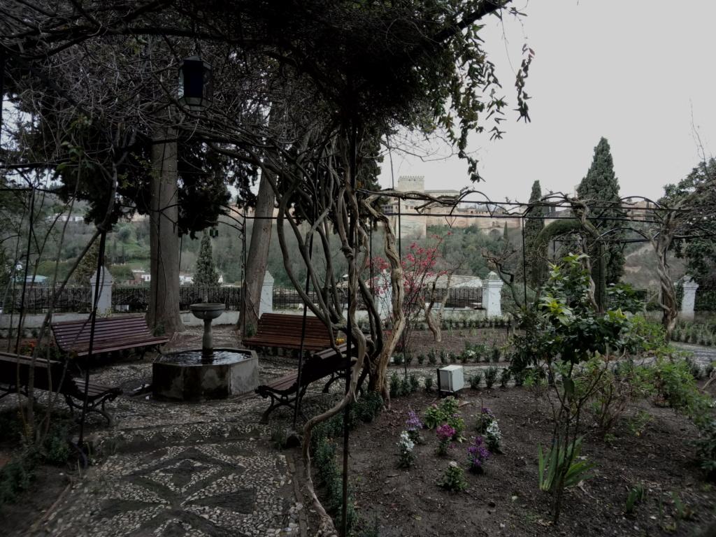 La Alhambra secreta 2018-491