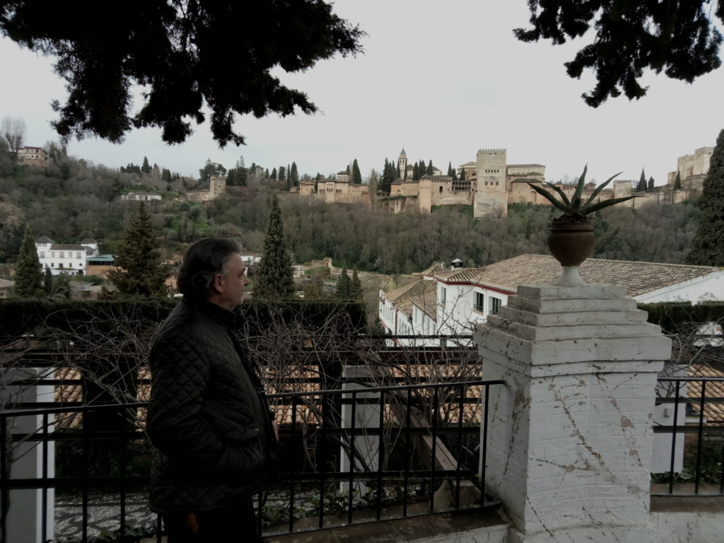 La Alhambra secreta 2018-493