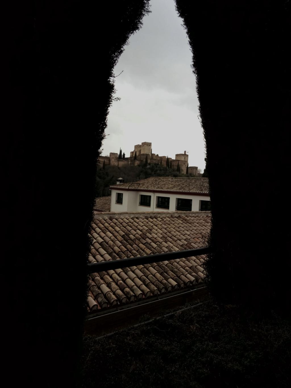 La Alhambra secreta 2018-496