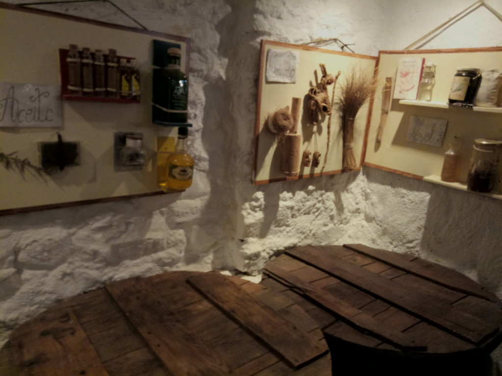 Museo de Riogordo (Málaga) 2019-024