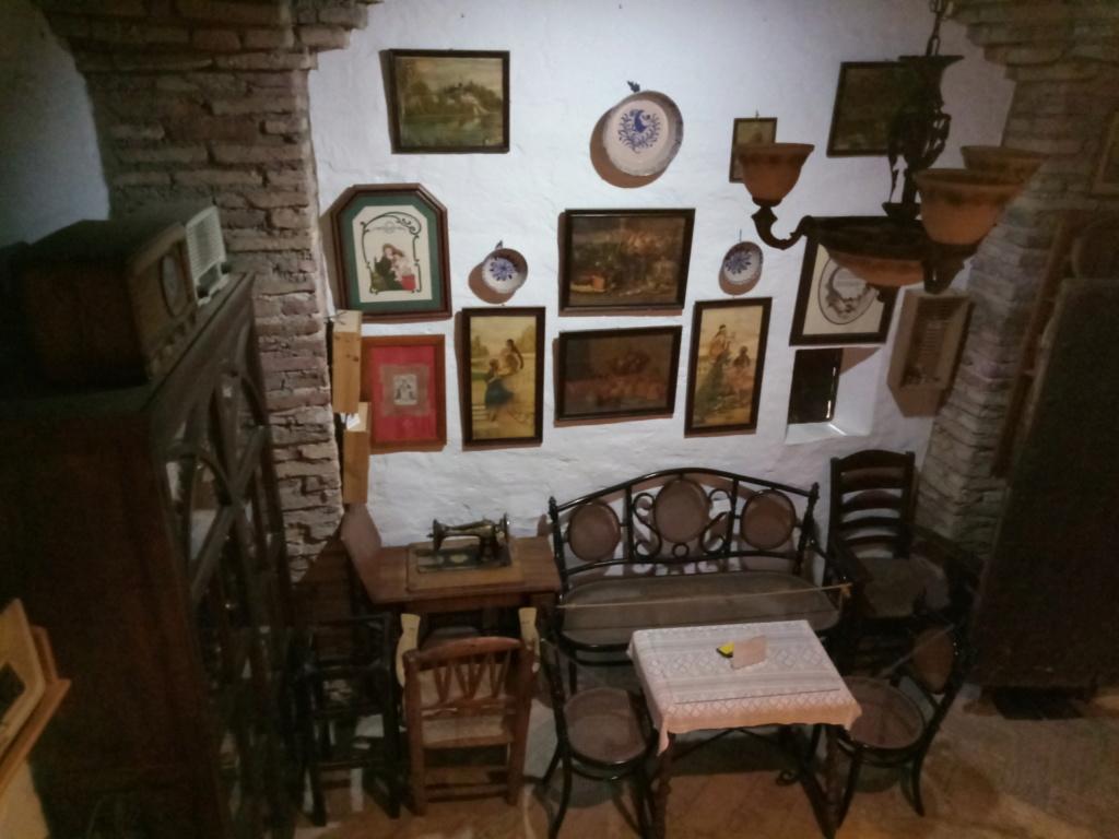 Museo de Riogordo (Málaga) 2019-030