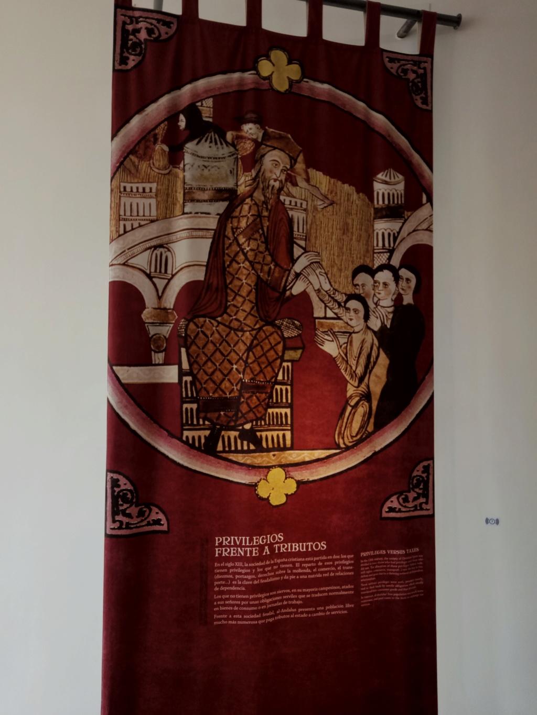 Museo de la Batalla de las Navas de Tolosa 2019-079