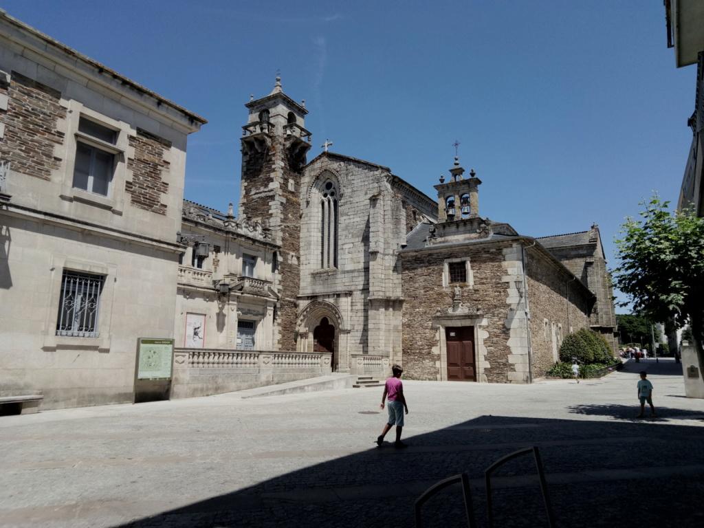 Museo de Lugo y la jodía manía de no dejar hacer fotos 2019-160