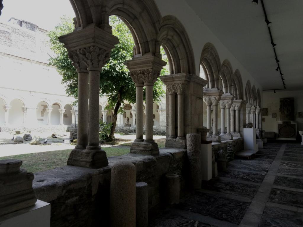 Museo de Lugo y la jodía manía de no dejar hacer fotos 2019-162