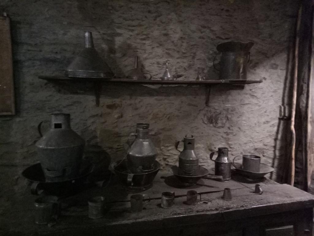 Museo del aceite, Robledillo de Gata 2019-176