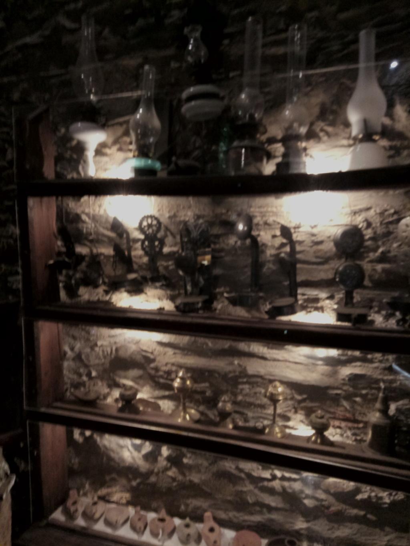 Museo del aceite, Robledillo de Gata 2019-177