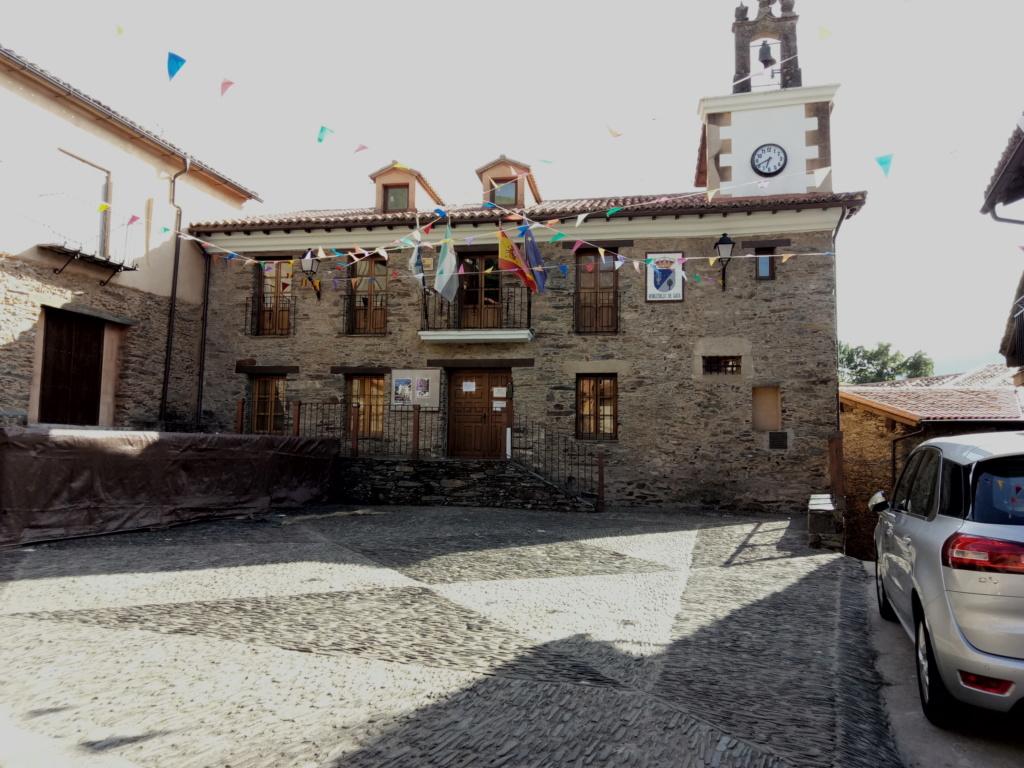 Museo del aceite, Robledillo de Gata 2019-182