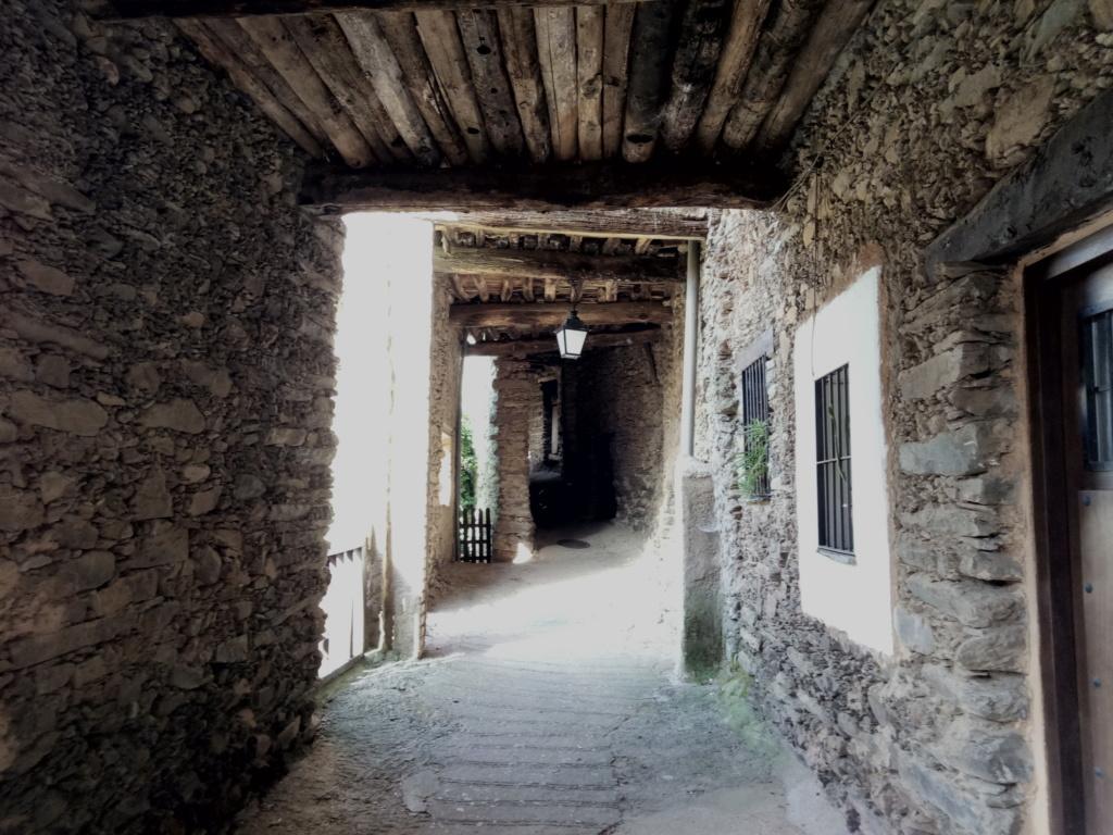 Museo del aceite, Robledillo de Gata 2019-185