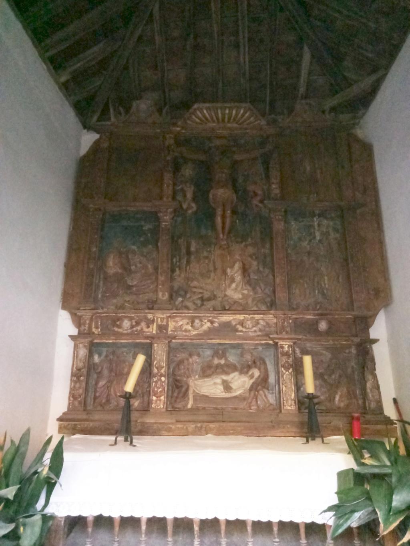 Museo del aceite, Robledillo de Gata 2019-189