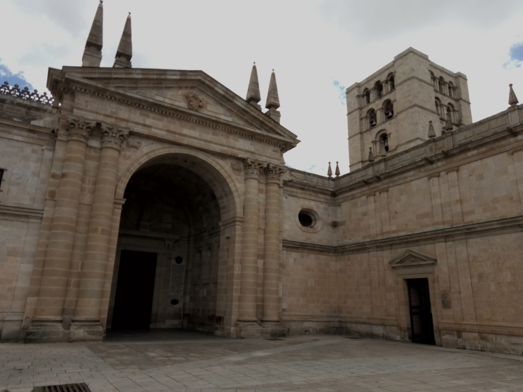 Museo de la Catedral de Zamora 2019-192