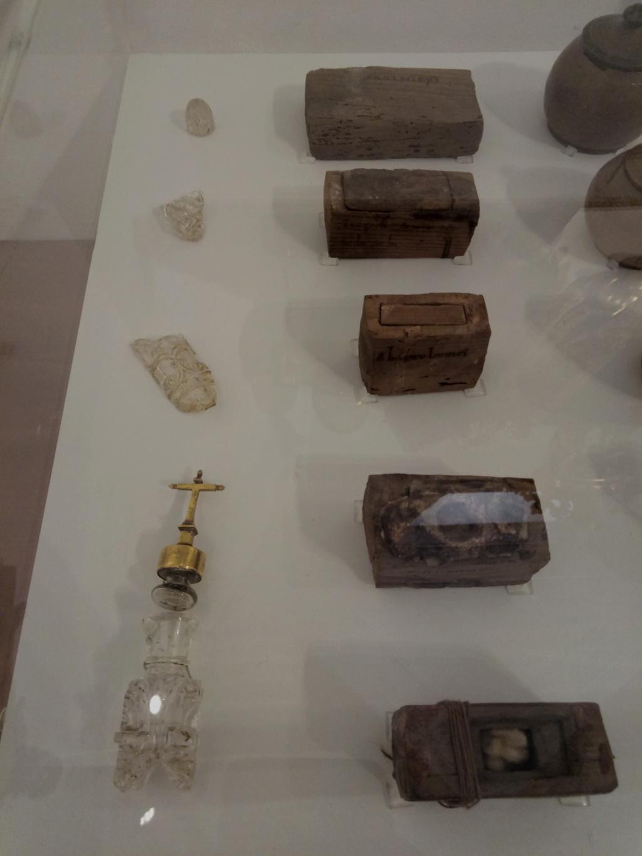 Museo de la Catedral de Zamora 2019-193