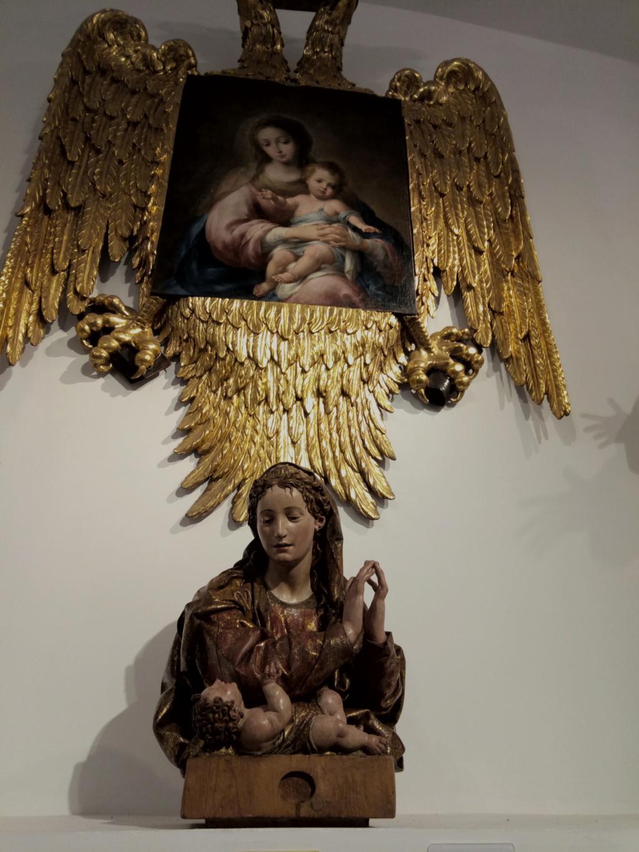 Museo de la Catedral de Zamora 2019-194
