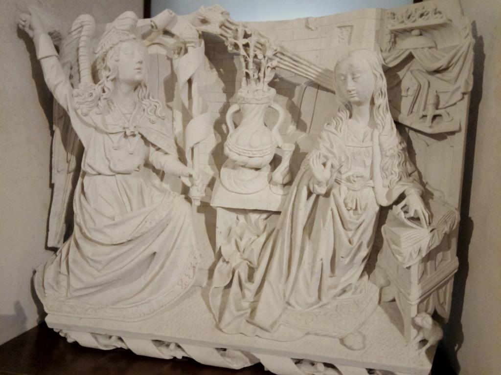 Museo de la Catedral de Zamora 2019-205