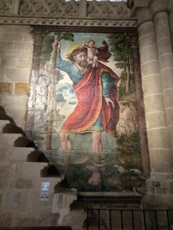 Museo de la Catedral de Zamora 2019-207