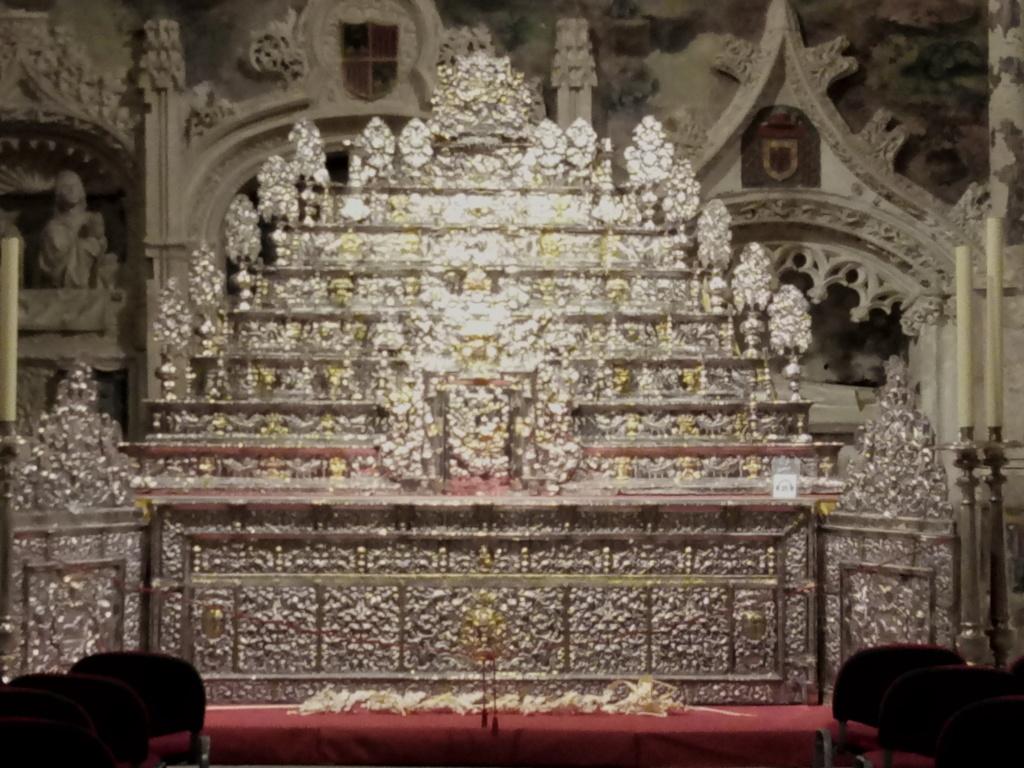 Museo de la Catedral de Zamora 2019-211