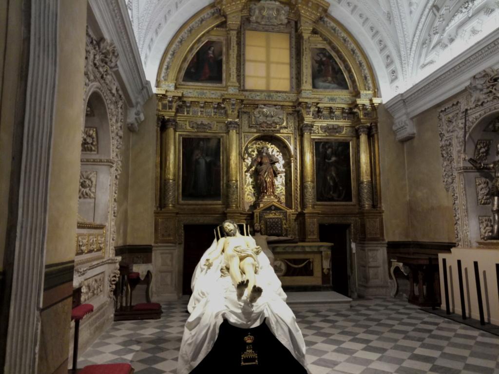 Museo de la Catedral de Zamora 2019-212