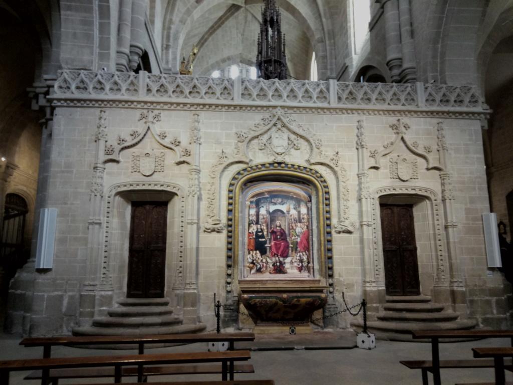 Museo de la Catedral de Zamora 2019-214