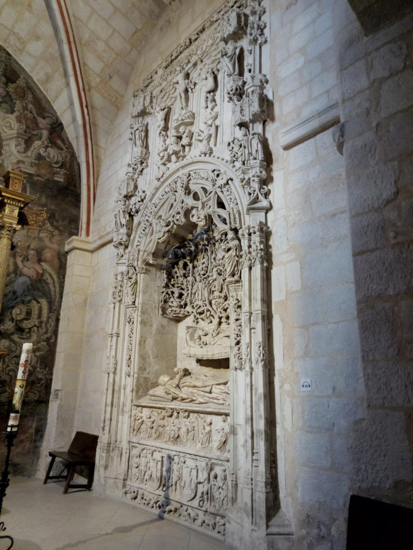 Museo de la Catedral de Zamora 2019-215