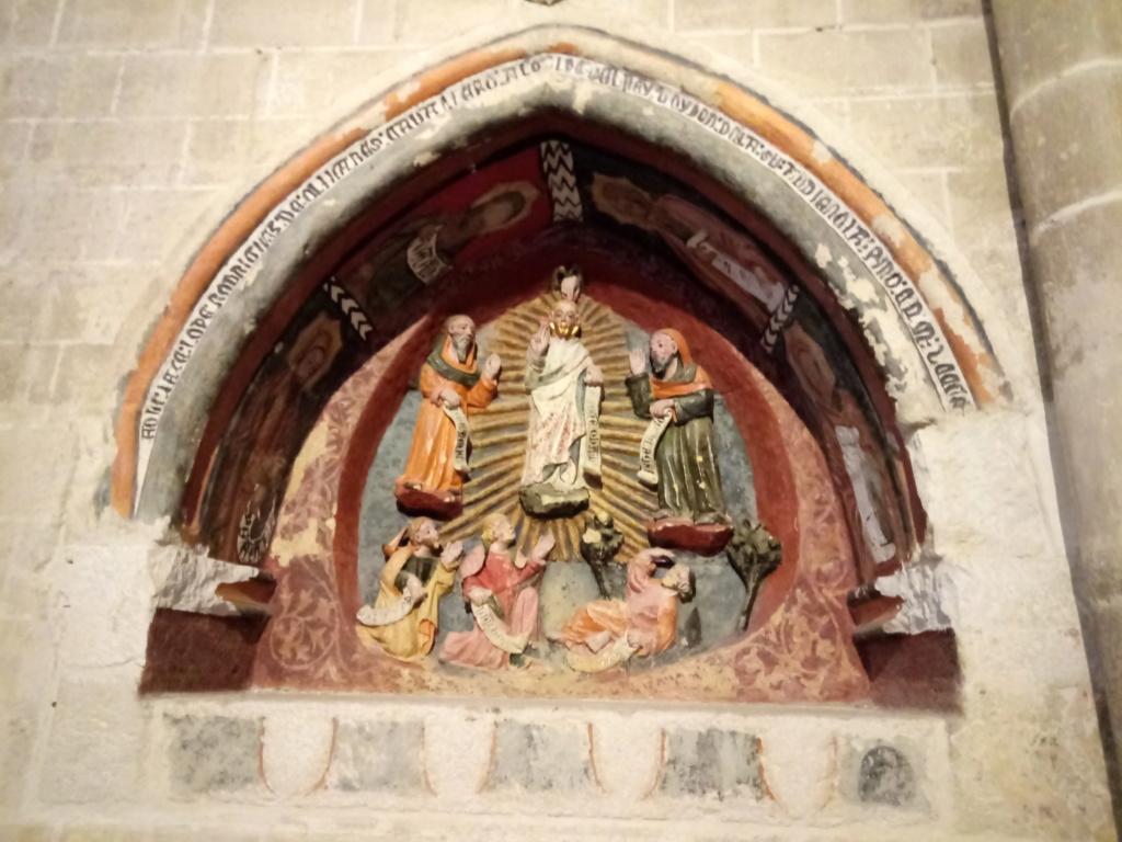 Museo de la Catedral de Zamora 2019-216