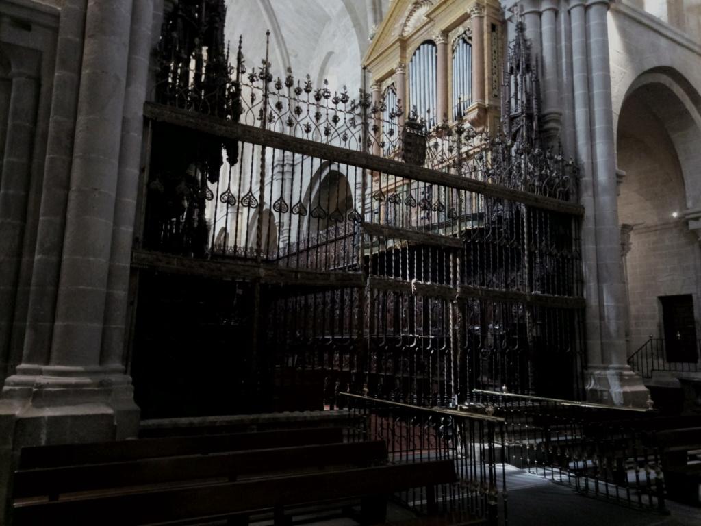 Museo de la Catedral de Zamora 2019-217