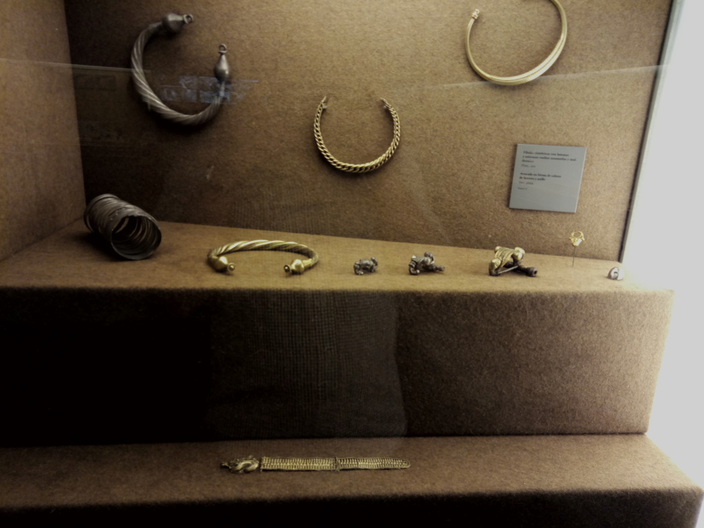 Museo arqueológico de Zamora 2019-303