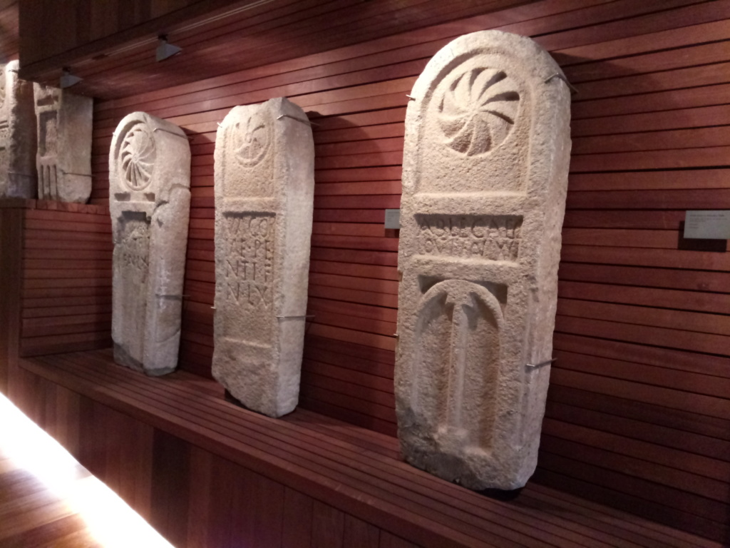 Museo arqueológico de Zamora 2019-319