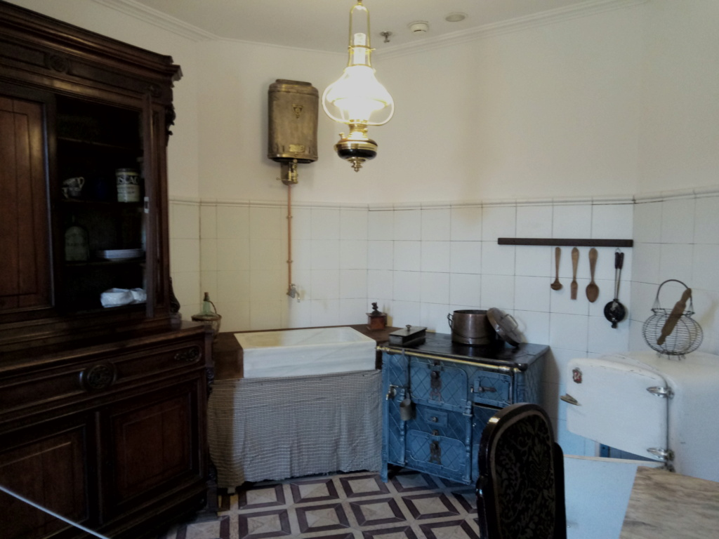 Casa Botines, León 2019-419