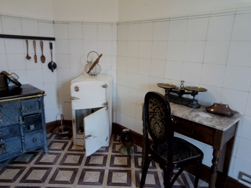 Casa Botines, León 2019-420