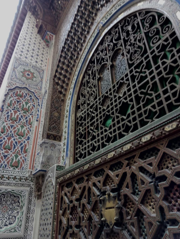 6 inventos árabes que utilizamos a diario y cuyo origen desconocías 2019-445