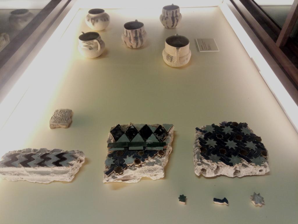 Museos de Baeza y Úbeda 2020-013