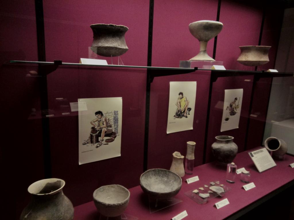 Museos de Baeza y Úbeda 2020-019