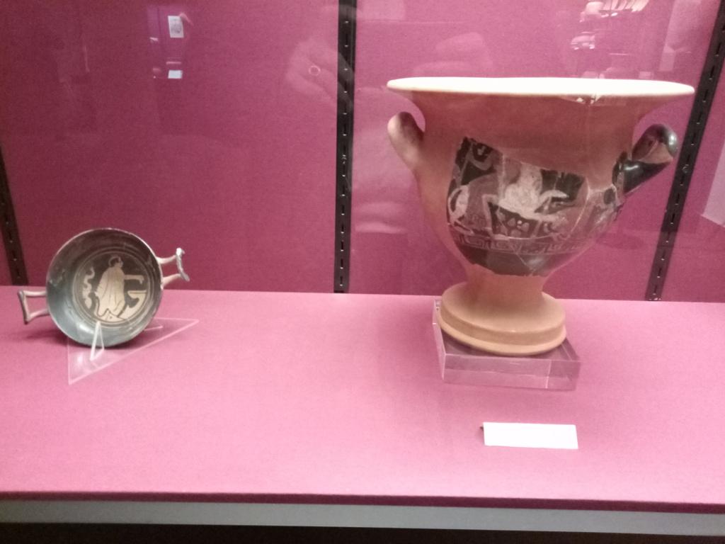 Museos de Baeza y Úbeda 2020-025