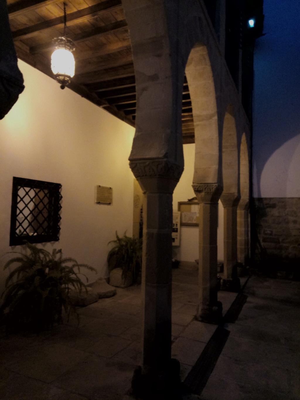 Museos de Baeza y Úbeda 2020-027